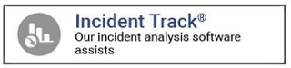 Incident Track Demo