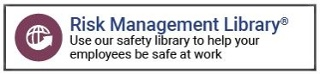 Risk Management Library