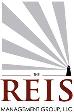 The Reis Management Group LLC